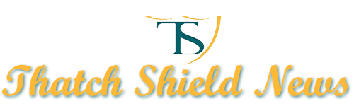 Thatch Shield Ltd